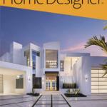 Figure M: Chief Architect Home Designer.
